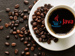 java-coffee-techcult