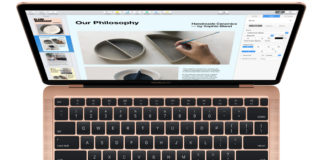 macbook-air-2020-techcult