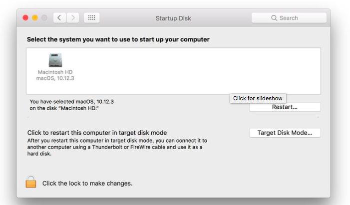 macbook-problem-techcult