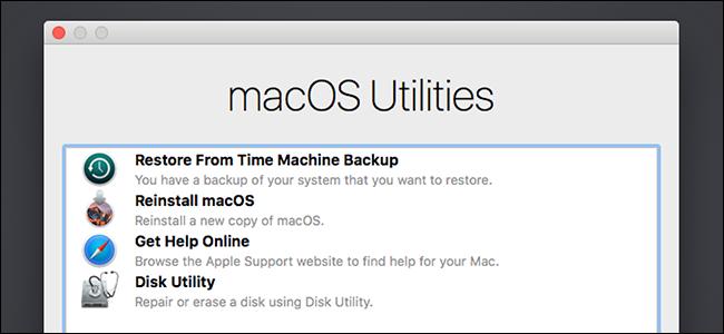 macbook-problem-utilities