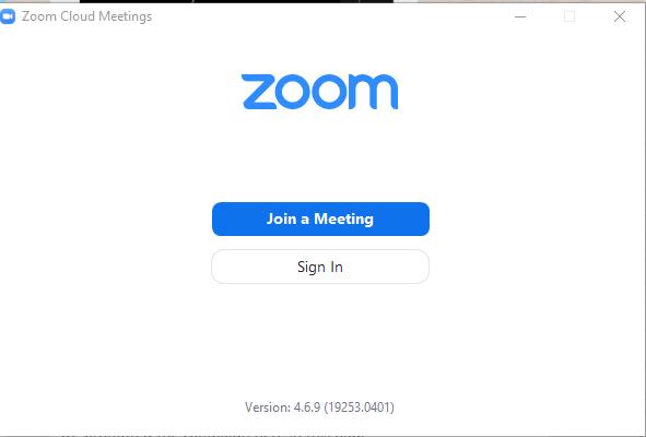 zoom-video-meeting-techcult