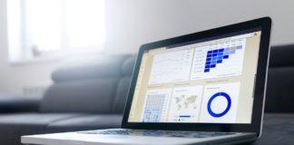 Digital-markting-techcult-part1