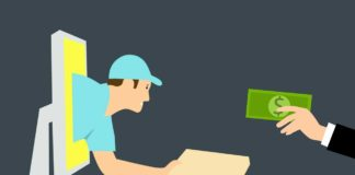 delivery-onlineshop-techcult