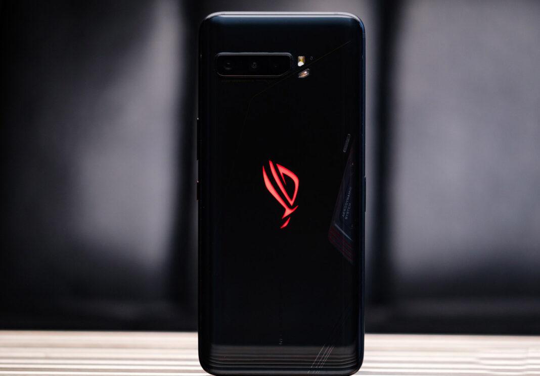 Asus-ROG-Phone-3-techcult