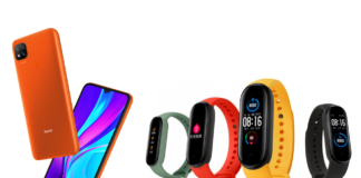 Redmi 9C-band-5-techcult-bangladesh-price
